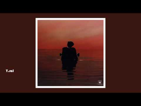 Harry Styles - Sign of the Times 3D Audio (Use Headphones/Earphones)