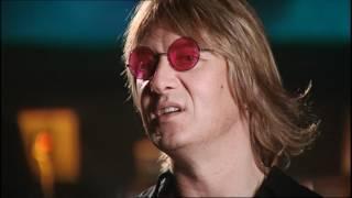 Classic Albums: Def Leppard Hysteria - Bonus Material Part 3