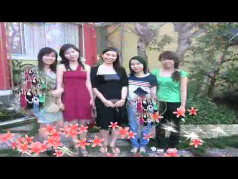 Download Quynh Pictures.mp4