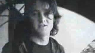 Leaving So Soon? - Keane