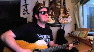 "A cover of SEKAI NO OWARI's ""RPG"" by Nelson Babin-Coy FACEBOOK! htt..."