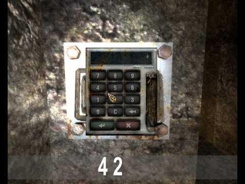 Коды к дверям в S T A L K E R  + N S + ОП