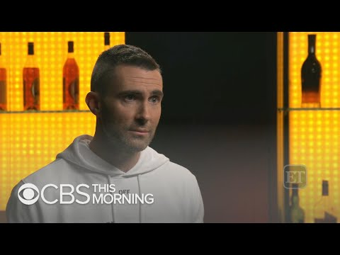 "Maroon 5 ""expected"" controversy over Super Bowl halftime show decision Mp3"