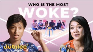 'Woke' is a weapon for the GOP.., From YouTubeVideos