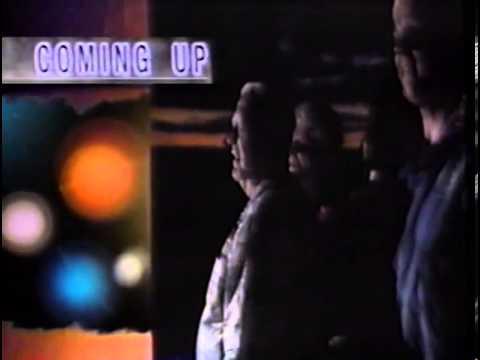 1992-09-25 Sightings