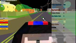 Roblox Rox - You're Gonna Go Far, Kid - The Offspring