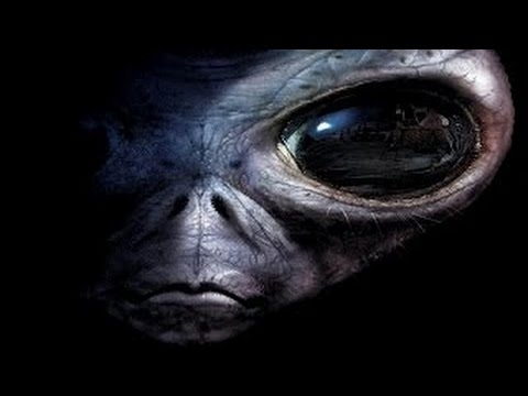 Extraterrestrial Life - Alex Collier Lecture