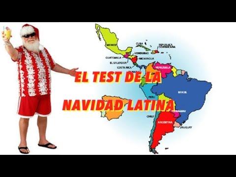 Feliz Navidad Nuestro Blog De Español