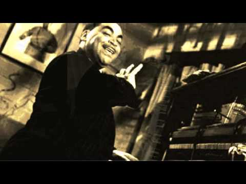 Fats Waller - (Do You Intend To Put An End To) A Sweet Beginning Like This (1935)