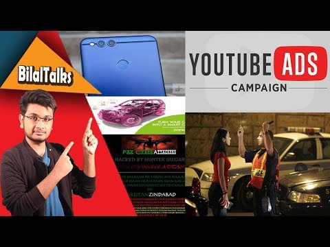 Import Procedures from YouTube · Duration:  3 hours 55 minutes 25 seconds