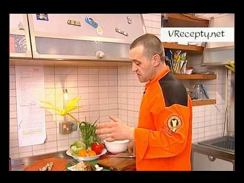 Праздничный салат_290