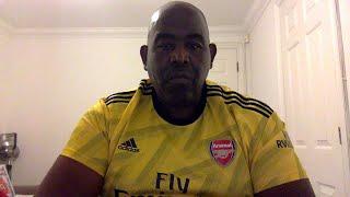 Arsenal v Wolves Preview & Granit Xhaka's Apology! (LIVE DEBATE)