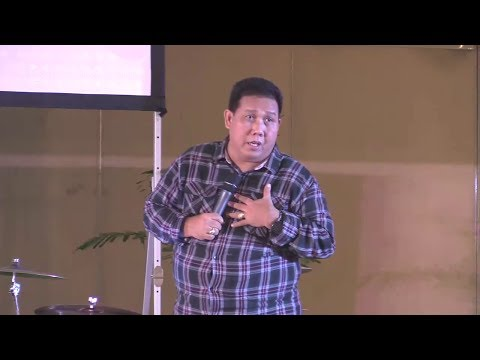 True Spirit of Worship by Bishop Oriel M. Ballano