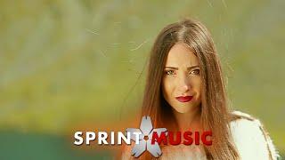 Ramona - Oxigen | Videoclip Oficial