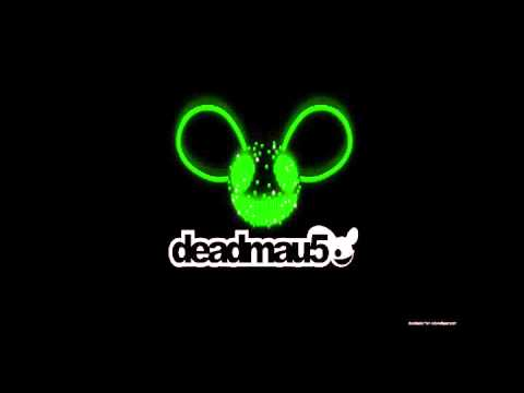 deadmau5 live at Ultra March 23rd 2013