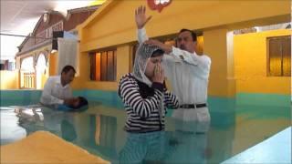 """XVI CONGRESO INTERNACIONAL JUVENIL 2011 """"EL BUEN PASTOR"""""""