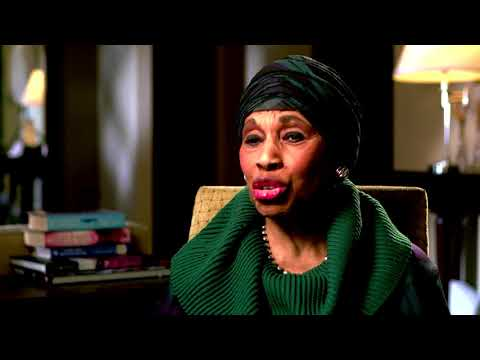 The Opera House: Leontyne Price on opening the new Met