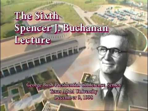The Enigma of the Leaning Tower of Pisa - 1998 Buchanan Lecture by John B. Burland