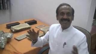 Ancient Weight Loss Secret - Dr Pankaj Naram
