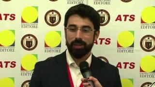 Summit Scienze Motorie - Luca Russo