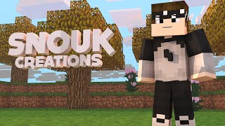 Intro @GutoTHB (SnoukCreations) - Assita 720p60Fps - Focus animation