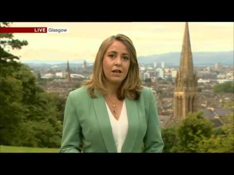 Scotland's budget deficit grows to £15bn
