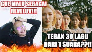 Baixar TEBAK 30 LAGU KPOP DARI 1 SUARA!! ( GUA TANTANG KALIAN!! )