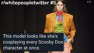 r/whitepeopletwitter Best Posts #5