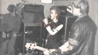 Bastards - Huominen tulee painajainen alkaa   1982