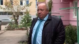 Капитальный ремонт жилых домов в Луховицах