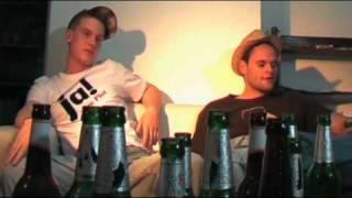 Mit Sang und Klang - Der Plot