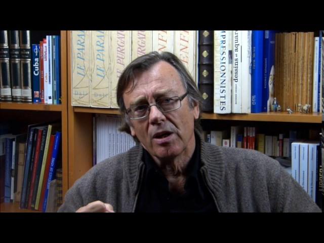 Individu, Etat & Liberté - Les sources de la Loi