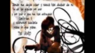 Wisin & Yandel - MI TESORO - Los Vaqueros 2 - Especial dedicatoria para mi novia