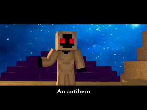 Herobrine's Life A Minecraft Parody of Something Just Like This Read Desc