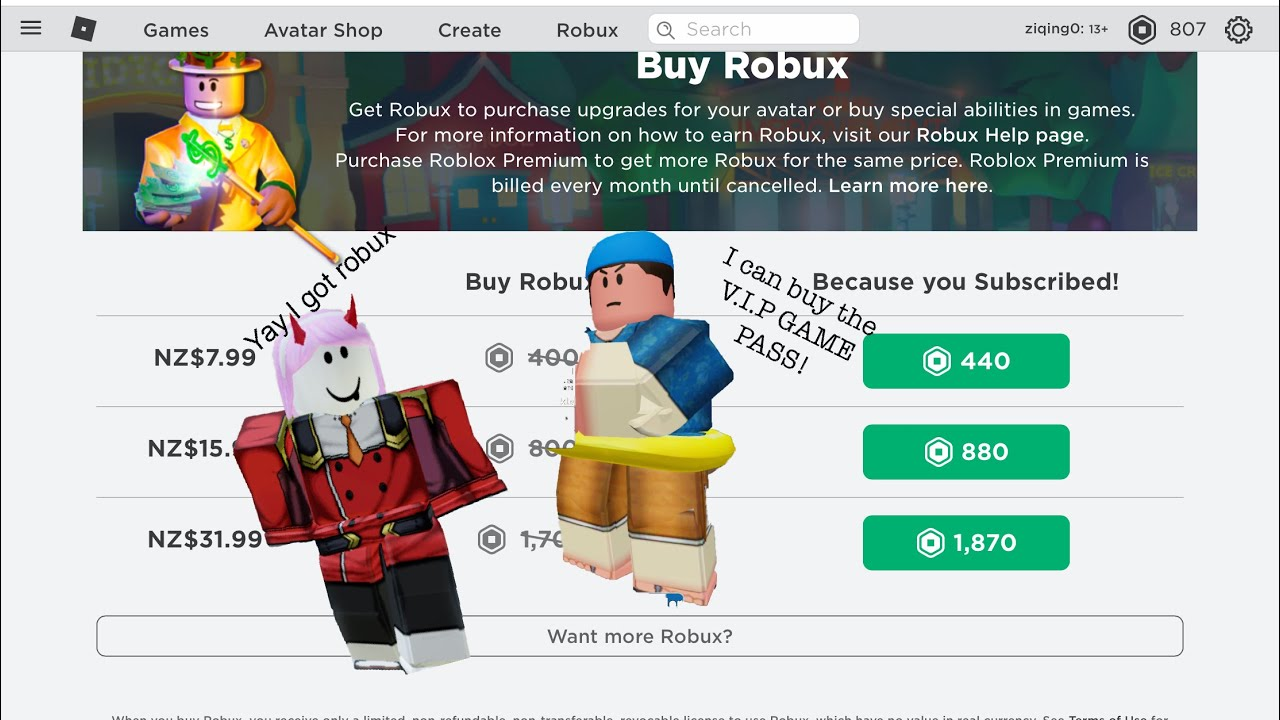 Redeeming my $25$ Roblox gift card and tutorial of how to reedem robux YouTube