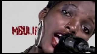 Mbulira  DIANAH NALUBEGA   New Ugandan Music Video HD