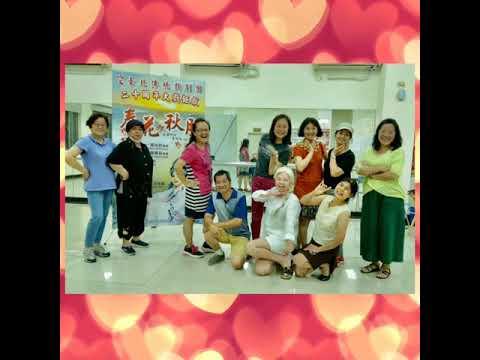 2020年6月3日幸福的團員可以跟臺北傳統戲劇團一把鎮團二胡練唱 影片後製:許群群 - YouTube