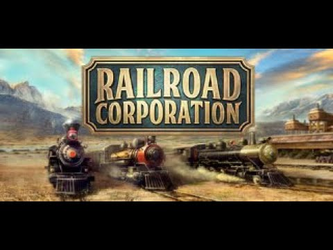 Railroad Corporation Starting out |