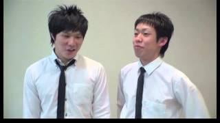 5upよしもと 煌~kirameki~Member ビーフケーキ 自己紹介動画