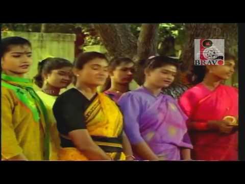 Thalaivasal | Tamil Full Move | Tamil Hit...
