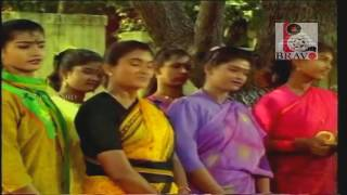 Thalaivasal | Tamil Full Move | Tamil Hit HD Movie