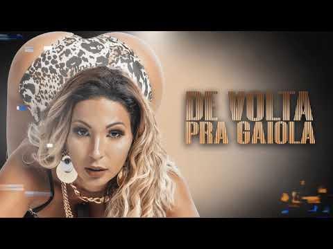Valesca Popozuda (De Volta Pra Gaiola) - Festa Na Baru (Áudio Oficial) [DJ Emanuel Oliveira]
