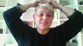♥Je commande....Remonter mon taux vibratoire ♥ www.therapysensitive.co