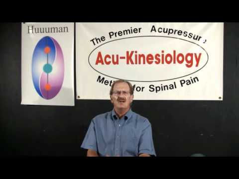 History of Acupuncture  V3.wmv