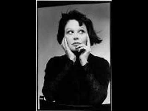 Guesch Patti  Lhomme au tablier vert Feat Encore