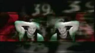 -TARKAN- Hüp REMIX