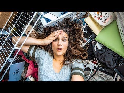 my-closet-fell-on-the-kids-|-diy-closet