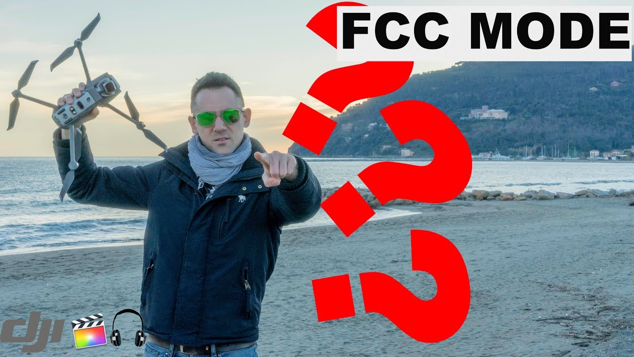 I 6 DUBBI PIU' FREQUENTI | FCC MODE - VidVui