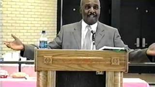 Black motivation speakers AAAAA Henry Pankey