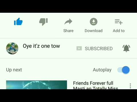 You will 😢 cry by watching this video 😢  Heart broken 💔 !! Part 3!! I By oye it'z One t